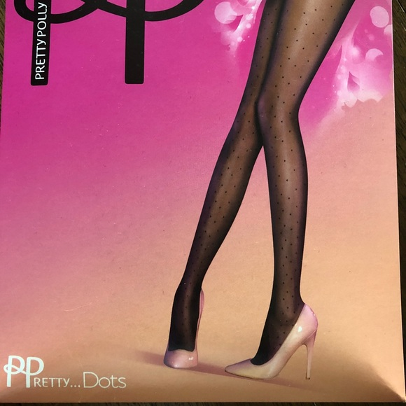 64c21f39c Pretty Polly Accessories